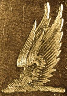 Penrice, Thomas (1757 - 1816) (Stamp 5)