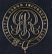 Ross, George (Stamp 1)