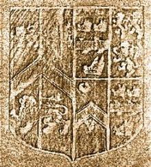 Smythe, Alice (Stamp 1)
