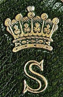 Spencer, George John, 2nd Earl Spencer (1758 - 1834) (Stamp 12)