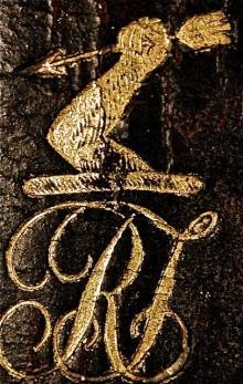 Taylor, Robert (1760 - 1839) (Stamp 1)