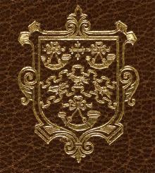 Thomas-Stanford, Charles Geisler, Sir, 1st Baronet, of Brighton (1858 - 1932) (Stamp 2)