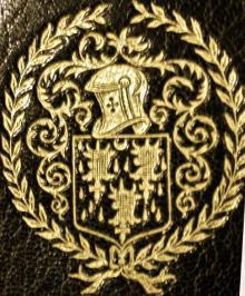 Turnbull, Alexander Horsburgh (1868 - 1918) (Stamp 1)