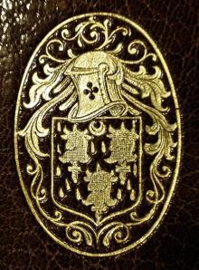 Turnbull, Alexander Horsburgh (1868 - 1918) (Stamp 3)