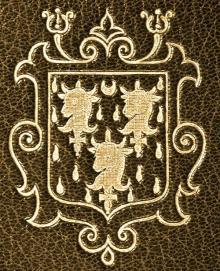 Turnbull, Alexander Horsburgh (1868 - 1918) (Stamp 7)