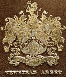 Wildman, Thomas (1787 - 1859) (Stamp 1)