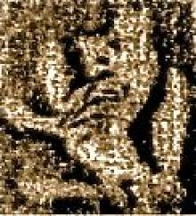 Wilson, Henry Christopher Bruce (1875-1963)  (Stamp 2)