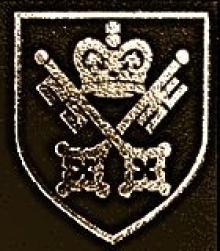 York Minster (Stamp 3)