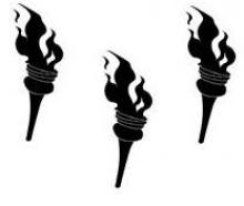 torches (3)