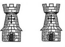 towers (2)