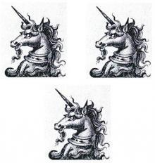 unicorns heads (3)