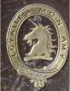 Holdforth, Walter (1825-1882)  (Stamp 2)