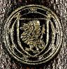 Drake, William Richard, Sir (1807 - 1890) (Stamp 1)