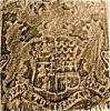 King, Edward, 1st Earl of Kingston  (1726 - 1797) (Stamp 1)