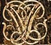 Powlett, Isabella, Countess of Egmont (Stamp 2)