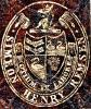 Remsen, Simeon Henry (Stamp 1)