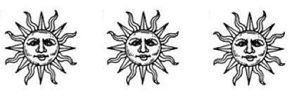 suns (3)