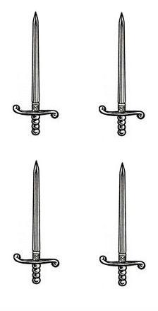 swords (4)