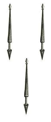 tilting spears (3)