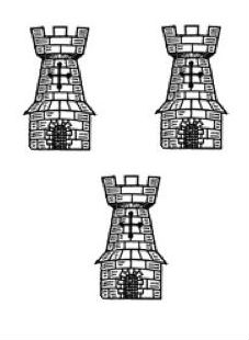 towers (3)