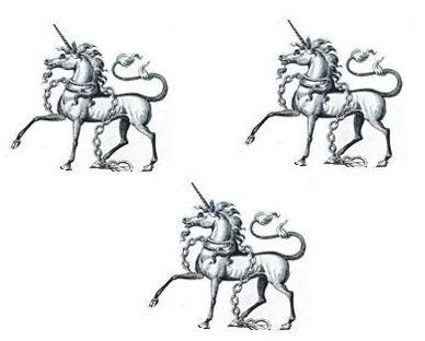 unicorns (3)